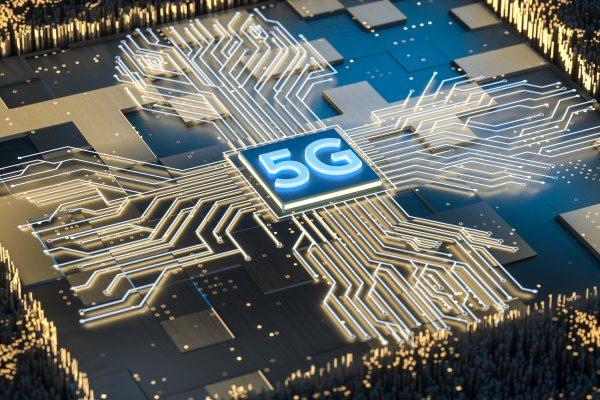 Protocole Optimum Protection des EMfs et du 5G