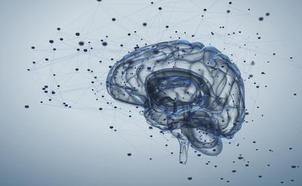 test braverman, personality, personalité, neurtransmetteur, neurotransmittors