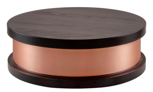 Qi Home Beech Qi technology Synergy Science