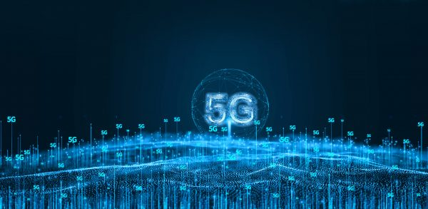 protection from 5g and EMFs in 2020