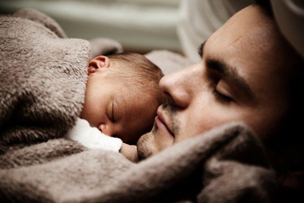 sleep, optimise you sleep, optimiser son sommeil, osteopathie, deep sleep