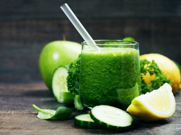 Une nutrition optimale pour une santé totale