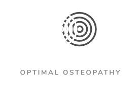 Logo for optimumOsteo Montreal Janeck Olczyk